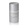 mybody myHero Anti-Aging Growth Factor Daytime Lotion: Image 1