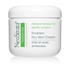 Neostrata Problem Dry Skin Cream: Image 1