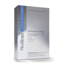 NeoStrata Skin Active Perfecting Peel: Image 1