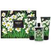 NEST Fragrances White Narcisse Gift Set: Image 1