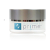 Osmotics Blue Copper 5 Prime Eye: Image 1