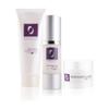 Osmotics Micro Peel Skin Resurfacing System: Image 1
