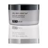PCA SKIN Dry Skin Relief Bar: Image 1
