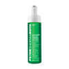 Peter Thomas Roth Cucumber De-Tox Foaming Cleanser: Image 1