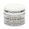 Peter Thomas Roth Power K Eye Rescue Eye Treatment for Dark Circles-Fine Lines: Image 1