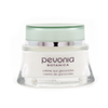 Pevonia Radiance Renewing Glycocides Cream: Image 1