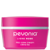 Pevonia RS2 Care Cream: Image 1