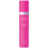 Pevonia RS2 Gentle Lotion - Rose: Image 1