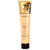 Philip B Oud Royal Forever Shine Conditioner: Image 1