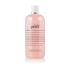 Philosophy Amazing Grace Shampoo, Bath and Shower Gel: Image 1