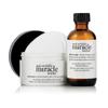 Philosophy Anti-Wrinkle Miracle Worker Miraculous Anti-Wrinkle Retinoid Pads: Image 1