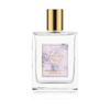 Philosophy Falling in Love Summer Spray Fragrance: Image 1