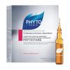 Phyto Phytocyane Revitalizing Serum: Image 1