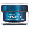 Remede Alchemy Advanced Night Creme: Image 1