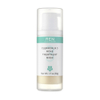 REN ClearCalm 3 Acne Treatment Mask: Image 1