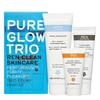 REN Pure Glow Trio Kit: Image 1