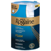 Rogaine Men's Foam Triple Pack: Image 1
