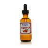 Russell Organics Argan Oil: Image 1