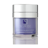 Scalisi Skincare Advanced Wrinkle Cream: Image 1