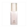 Sjal Balans Deep Pore Cleanser: Image 1