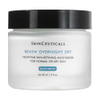 SkinCeuticals Renew Overnight Normal to Dry Skin: Image 1