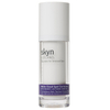skyn ICELAND White Cloud Spot Corrector: Image 1