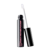 Soap and Glory Super-Colour Sexy Mother Pucker Lip Plumping Gloss - Clear: Image 1