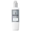 Sothys Cosmeceutique RX Glysalac Skin Preparer: Image 1
