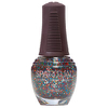 SpaRitual Nail Lacquer - Giggle: Image 1