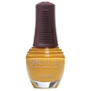 SpaRitual Nail Lacquer - Positive Vibe: Image 1