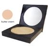 Suki Correct Coverage Concealer - Buttercream: Image 1