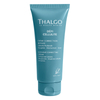 Thalgo Intensive Correcting Cream for Cellulite: Image 1