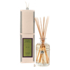 Votivo Reed Diffuser - Tuscan Olive: Image 1