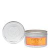 Votivo Aromatic Travel Tin Pink Mimosa: Image 1