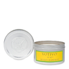 Votivo Travel Tin Candle - Island Grapefruit: Image 1