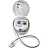Wellbox - The Lipomassage Machine: Image 1