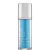Neocutis Bio-Gel Bio-Restorative Hydrogel: Image 1