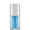 Neocutis Lumiere Bio-Restorative Eye Cream: Image 1