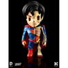 DC Comics XXRAY Figure Wave 1 Superman 10 cm: Image 1