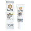 Manuka Doctor ApiRefine Targeted Wrinkle Filler 15ml: Image 1