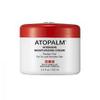 ATOPALM Intensive Moisturizing Cream Duo: Image 1