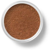 bareMinerals A Little Sun All Over Face Color: Image 1