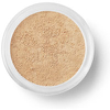 bareMinerals Well-Rested Eye Brightener Broad Spectrum SPF 20: Image 1