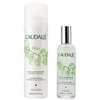 Caudalie Hydrating and Refreshing Duo: Image 1