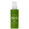 EmerginC Scientific Organics Kombucha Cleanser: Image 1