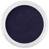 bareMinerals Liner Shadow Midnight Sky: Image 1