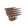 blinc Eyebrow Mousse Light Brunette: Image 1