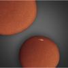 Colorescience Illuminating Serum - Bronze Kiss: Image 2
