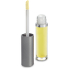 Colorescience Lip Exfoliator: Image 1
