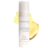 Colorescience Skin Brightening Face Primer SPF 20 - Line Tamer: Image 1